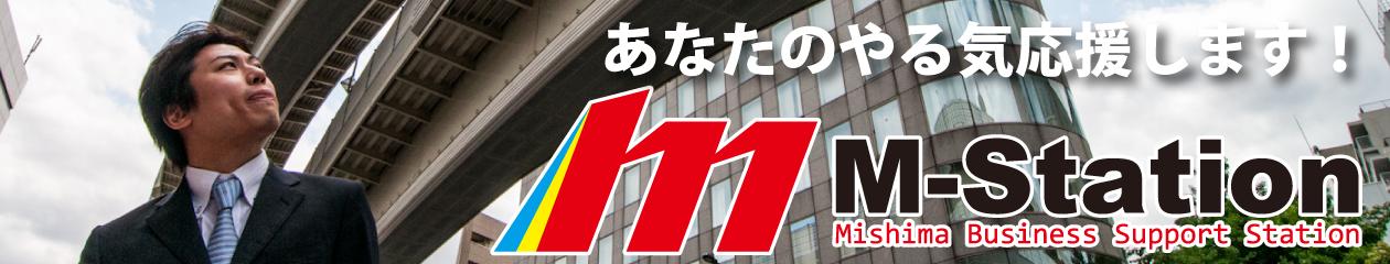 M-station